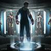 The Infinity Saga: Retrospektivní trailer na celou ságu je online | Fandíme filmu