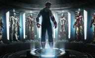 """Iron Man 3: Produkce záměrně vypustila na veřejnost falešné """"fotky z natáčení"""" z Číny   Fandíme filmu"""