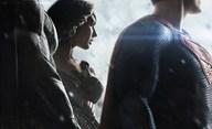 Justice League 2: Zack Snyder naznačuje, jak měla jeho sága pokračovat | Fandíme filmu