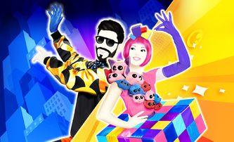 Just Dance: Chystá se film na motivy taneční videohry   Fandíme filmu