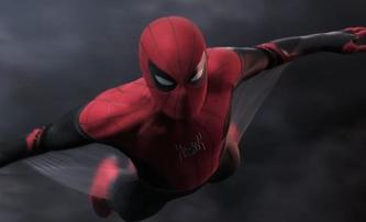 Spider-Man: Far From Home: Jedna klíčová postava se nakonec nevrátí | Fandíme filmu