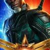 Captain Marvel: Naše první dojmy | Fandíme filmu