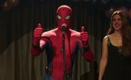 Spider-Man: Daleko od domova: Hračky přinášejí bližší pohled na monstra a akci | Fandíme filmu