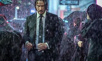 John Wick 3: Krvavá cesta Keanu Reevese v prvním traileru | Fandíme filmu