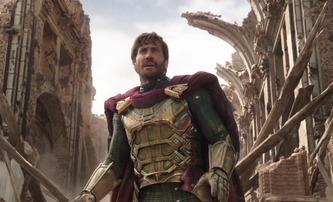 Spider-Man: Daleko od domova: Proč Jake Gyllenhaal souhlasil s účastí | Fandíme filmu