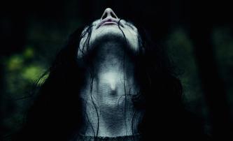 Lords of Chaos: Trailer na thriller o vraždící norské metalové kapele | Fandíme filmu