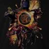 Avengers: Endgame: Hromada artworků a hraček ukazuje nový vzhled postav | Fandíme filmu