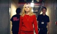 Teen Spirit: Elle Fanning chce být pop star v novém traileru | Fandíme filmu