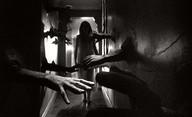 Režisér Soumraku mrtvých a Baby Drivera chystá psychologický horor   Fandíme filmu