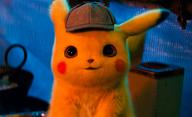 Recenze: Detektiv Pikachu, aneb videoherní kletba zlomena | Fandíme filmu
