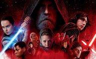 Hvězdné války: Trilogie Riana Johnsona je stále v přípravě   Fandíme filmu