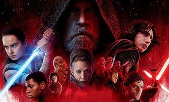 Star Wars: Epizoda IX - Herec popsal drsná bezpečnostní pravidla na natáčení   Fandíme filmu