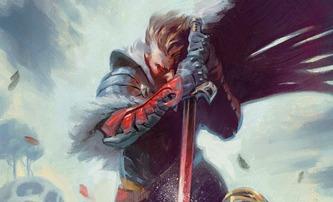 Black Knight: Blíží se představení dalšího Marvel hrdiny? | Fandíme filmu