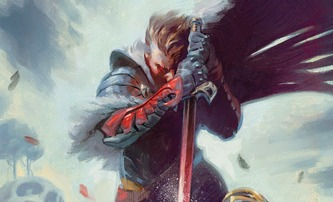 Bleskovky: Šéf Marvelu o Black Knightovi a dalších projektech | Fandíme filmu