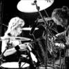 Bohemian Rhapsody: Na domácím videu uvidíte závěrečný koncert v plné délce | Fandíme filmu