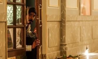 Hotel Mumbai: Skutečný teroristický útok pohledem filmařů | Fandíme filmu