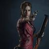 Resident Evil: Restart má údajně přivést na scénu celou plejádu známých postav   Fandíme filmu