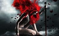 Red Sonja: Bryan Singer zůstává režisérem, kontroverzi navzdory | Fandíme filmu