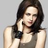 Charlieho andílci: Režisérka vysvětlila, proč obsadila Kristen Stewart | Fandíme filmu
