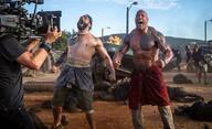 Rychle a zběsile: The Rock se posmívá posměváčkům   Fandíme filmu