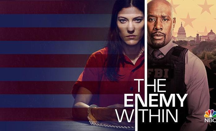 NBC spustilo čistku, zrušilo hned tři seriály | Fandíme seriálům