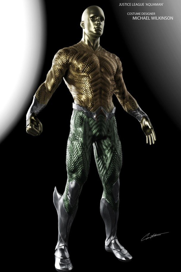 Justice League: Komiksový tvůrce tvrdí, že film stál přes 650 milionů   Fandíme filmu