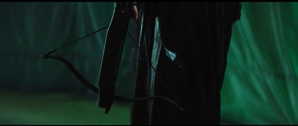 Birds of Prey: První teaser pod drobnohledem   Fandíme filmu