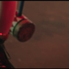Birds of Prey: První teaser pod drobnohledem | Fandíme filmu