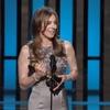Skutečně Oscar ignoroval ženy režisérky? | Fandíme filmu