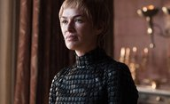 Rita: Představitelka nenáviděné Cersei ze Hry o trůny Lena Headey má nový projekt | Fandíme filmu