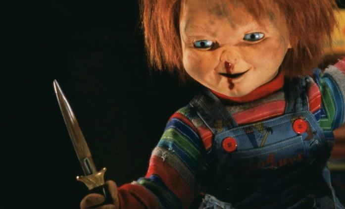 Dětská hra: Nový plakát rozhodně nepotěší fanoušky Toy Story | Fandíme filmu