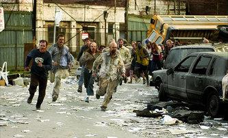Army of the Dead: Zack Snyder chystá zombie heist | Fandíme filmu