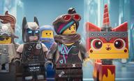 LEGO® příběh 2: Podle ohlasů dobrý, ale ne tak dobrý, jako jednička   Fandíme filmu