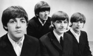 Peter Jackson natočí dokument o legedární kapele The Beatles   Fandíme filmu