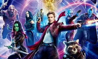 Strážci Galaxie 3: Chris Pratt slíbil, že film bude. Ale ne s Taikou Waititim | Fandíme filmu