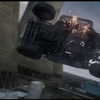 Rychle a zběsile: Hobbs a Shaw: Finální trailer rozpoutal akční peklo   Fandíme filmu