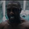 Hobbs & Shaw: The Rock bez Vina Diesela je v prvním traileru ještě zběsilejší   Fandíme filmu