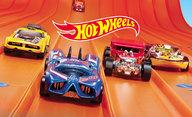 Hot Wheels: I tyhle hračky chtějí vlastní film, známe scenáristy | Fandíme filmu
