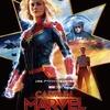 Captain Marvel: Propojení s Avengers a akční honička v nových upoutávkách | Fandíme filmu