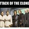 Hvězdné války: Ewan McGregor věří, že diváci postupně přišli na chuť prequelům | Fandíme filmu