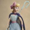 Toy Story 4: Nový klip s Pastýřkou v akci | Fandíme filmu