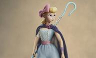 Toy Story 4 podle organizace PETA podporuje týrání zvířat | Fandíme filmu