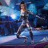 Alita: Bojový anděl: Splněný sen Jamese Camerona rozděluje diváky | Fandíme filmu