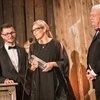 Ceny české filmové kritiky 2019: Zvítězil Jan Palach | Fandíme filmu