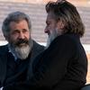 The Professor and The Madman: Mel Gibson píše s jedním šílencem slovník | Fandíme filmu