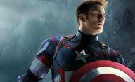 Disney+: Chris Evans byl pozván k režírování několika seriálů | Fandíme filmu