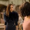Alita: Bojový Anděl - Představitelka okaté hrdinky by si přála pokračování | Fandíme filmu