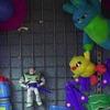 Toy Story 4: Snaží se žertovné upoutávky zamaskovat nějaký hlubší problém? | Fandíme filmu