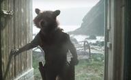Avengers: Endgame: Tým opět spolu v nas*ané Super Bowl ukázce | Fandíme filmu