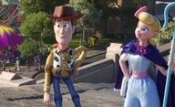 Toy Story 4: Nový klip s Pastýřkou v akci   Fandíme filmu